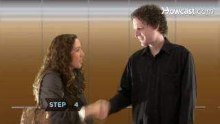How to Perfect the Elevator Pitch