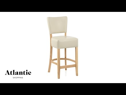 ramsay-bar-stool