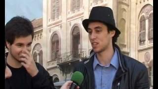Pogresila Roda ima TALENAT - RTV Sunce.wmv