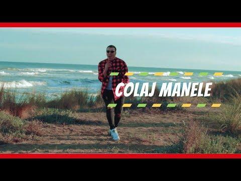 HitMix Manele | Colaj Manele De Petrecere (SEPTEMBRIE)