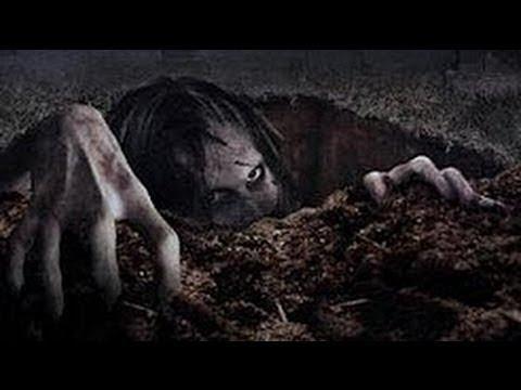 افلام رعب _ اخطر فيلم رعب المقابر المفزعه مترجم HD _ الفيلم الذي ارعب العالم _افلام 2020 لا يفوتكم