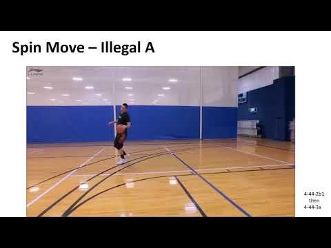 Video of FBOA