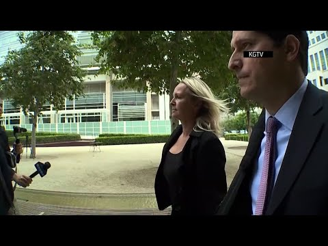 Indicted US congressman's wife pleads guilty