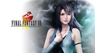 【FFVIII HD】PC版 高画質 #5 [FINALFANTASYVIII HD/ファイナルファンタジー8 HD]
