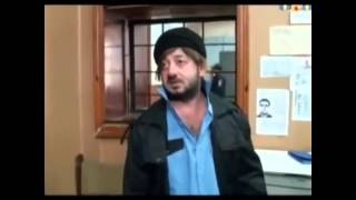 Чеченский Бородач(, 2016-04-17T09:44:59.000Z)