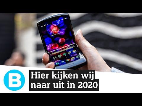 iphone-12,-ps5-en-meer-gadgets-die-we-in-2020-willen-testen