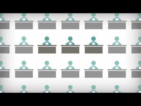 UPS Customs Brokerage & Trade Management