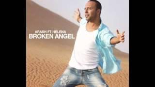Download Arash feat. Helena - Broken Angel (Ural Djs Dance Edit) Mp3 and Videos