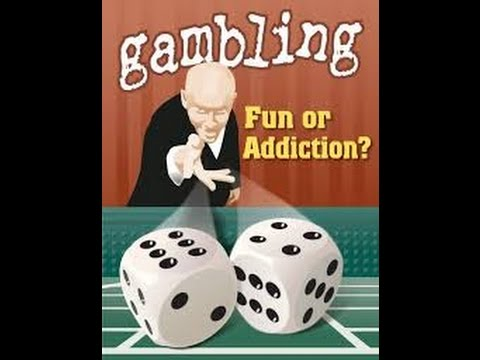 Slot parlor in leominster ma
