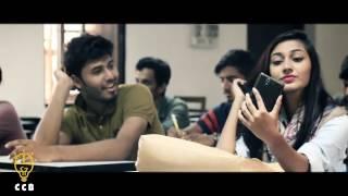 Bangla Funny Video - ক্লাসে ছাত্র-ছাত্রীদের অবস্থা  ( Types of Bengali Students in Class )