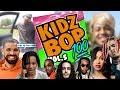if Kidzbop did Rap vol. 5