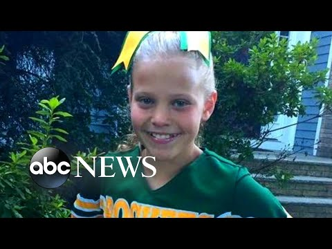 Parents to sue school district over 12-year-old daughter's suicide