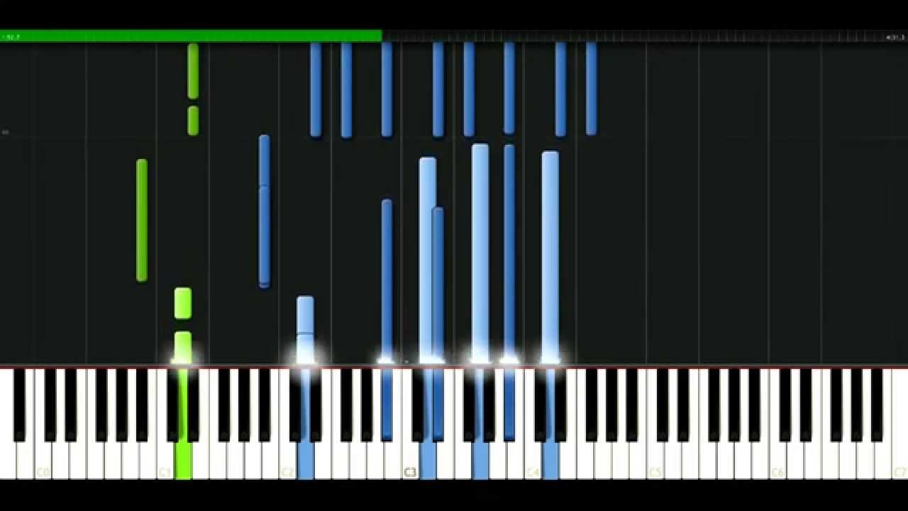 piano lesson vs fences This website offers several piano lessons in video form, completely free of charge the lessons are easy to follow and very demonstrative also, since all lessons are archived, you can browse through them to choose the one you feel more comfortable with to move at your own pace in case you already.