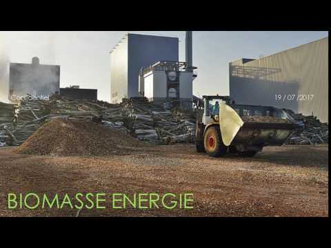 Makanfing Ministre Energie AKUO ENERGY