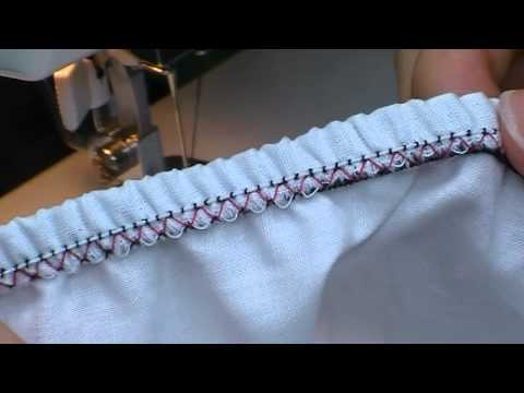 sewing-basics-#2:-7-ways-to-attach/use-elastic