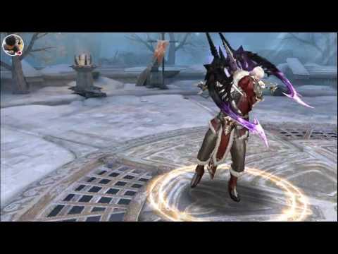 [Live]EvilBane:Raven with NAVER(เซิฟเกาหลี)อัพเดทแพทใหม่มันยังงัย...บ่นกันจังลองมังจิ