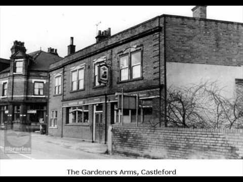 OLD CASTLEFORD 2