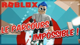 I DO CAUCHEMARS OF THIS GAME! Roblox Hell Tower