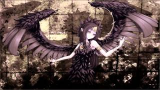 Repeat youtube video Nightcore - Angel In Disguise [HD]