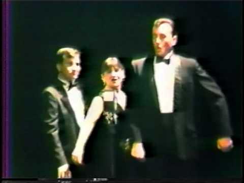 *OPERATOR* (song) The Abbey Players North Carolina, USA.