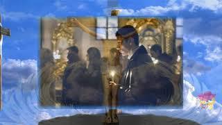 Красивое поздравление с Воздвижением Креста Господня!!! Песня на стихи Татианы Лазаренко!!!