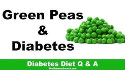 hqdefault - Snow Peas And Diabetes