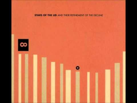 Stars of the Lid - Aperludes (in C sharp major) mp3