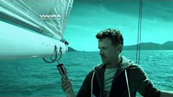 Viagra sailing commercial