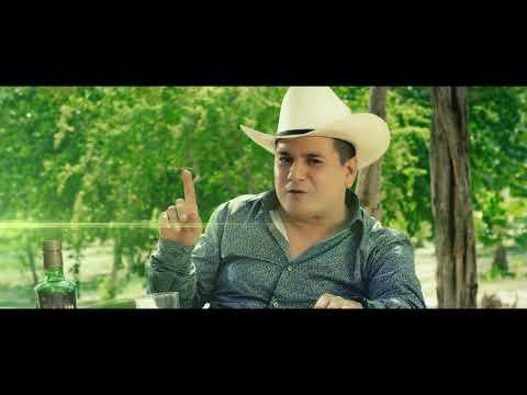 El Potro De Sinaloa - El Solicitado (Video Oficial)