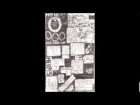 VA - Estamos en la sima Comp tape 1989 (  FULL ) COLOMBIA