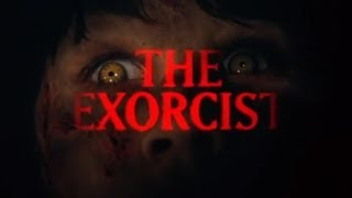The Exorcist: The Version You've Never Seen | International Trailer Thumb