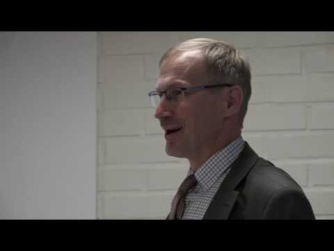 The situation of Finnish Farmers, Reijo Käki /Finnish Organic Farmers Alliance