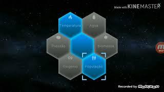 NOVA SÉRIE Terragenesis #1 : Alguém tá entendendo alguma coisa!?