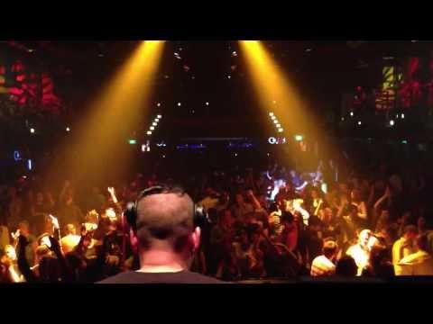 Kleine Dondersteen ft. Mr. Smit ISN Amsterdam Melkweg P.I