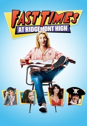 Fast Times At Ridgemont High Mr Hand I Don t Know - YouTube 1a69ae64d