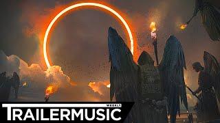 Elephant Music - Inner Voice [Epic Intense Dramatic Trailer Music]