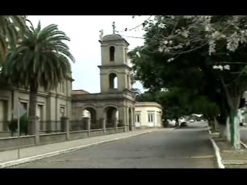 Dom Pedrito Rio Grande do Sul fonte: i.ytimg.com