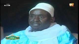 Spécial Gamou 2019 avec Tafsir Abdourahmane GAYE à la place de la nation