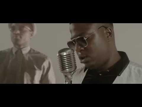 Ice P Ft. LudoviQ & Wayi - We Geven Niet Op (Prod. Luviuz)