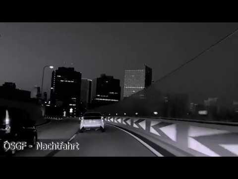 osgf---nachtfahrt-[hardtekk]-(170bpm)