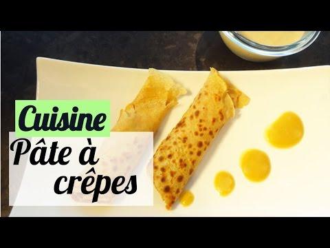 la-pâte-à-crêpes-au-lait-d'avoine---recette-minceur