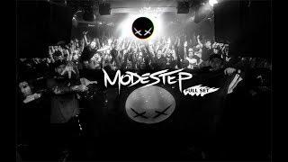 Modestep - WikiVisually