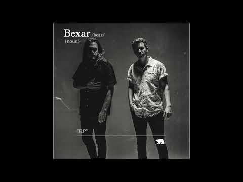 """Bexar - """"Naked"""" thumbnail"""