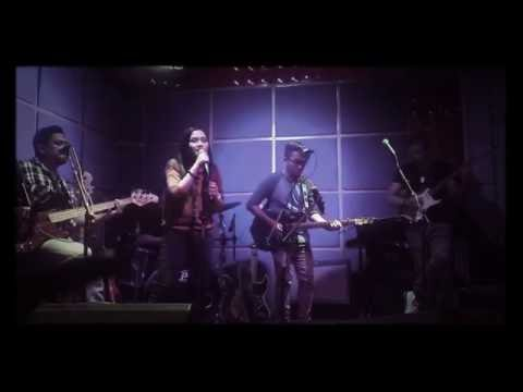 Tadhana cover by Tribo ni Boss feat. Sweet Ramos