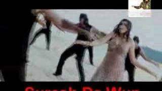 Rama Rama - Hot Tamil Rap - Suresh Da Wun