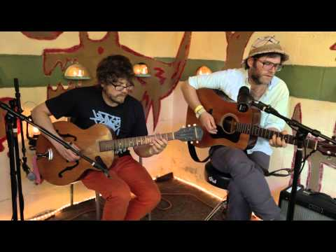 Youtube fruit bats when you love somebody