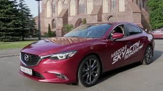 видео Автомобили Mazda Xedos 9: продажа и цены