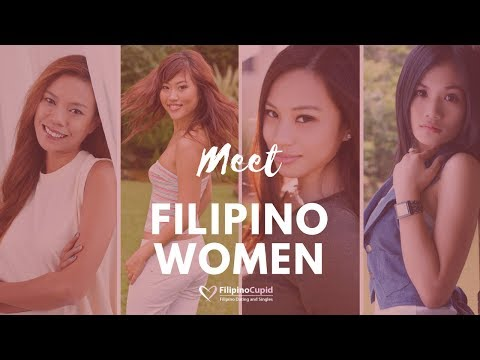 Meet filipino
