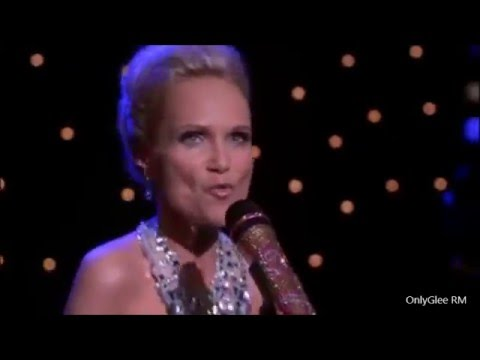 """GLEE """"Home"""" (Full Performance)