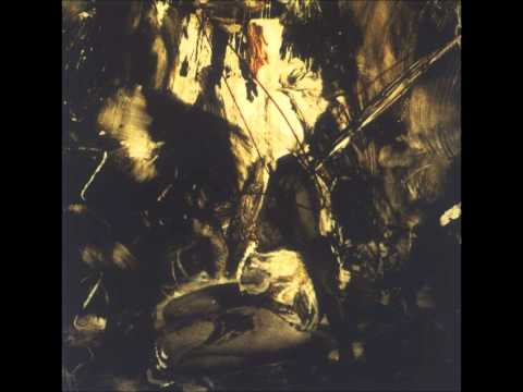 Fields of The Nephilim - Dead but Dreaming/For Her Light/At the Gates of Silent../Paradise Regained
